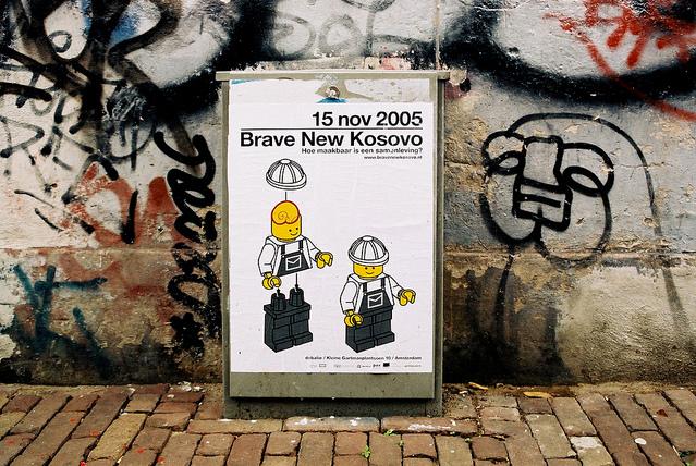 bravenewkosovo